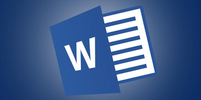 Curso Microsoft Word – Nível Inicial de frequência presencial