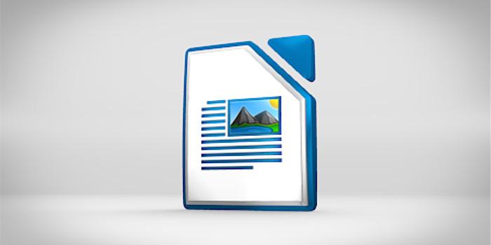 Curso LibreOffice Writer – Nível Inicial de frequência presencial