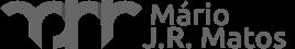 Mário J.R. Matos: 視覺特效, 新闻记者 和 培训师